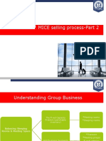 Lecture-5-MICE-selling-process-Pat-2