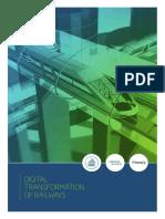 DIGITAL_TRANSFORMATION_RAILWAYS_2018_web