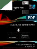 shakeholders.pdf