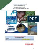 Trabajo N°03 G7 LIDER ALCANTARA (020520).pdf