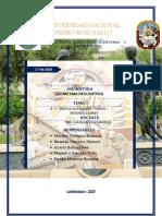 VISTAS AUXILIARES-GIROS-INTERSECIONS