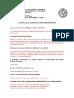 sistemas politicos.pdf