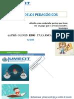 Presentacion_sobre_modelos_pedagogicos_1