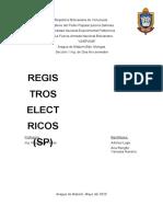 II TALLER DE REGISTRO.docx