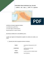 ACTIVIDADES DE REFUERZO TEMA 8 APARTADO 2 GH 1ºESO