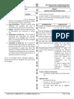 STATCON-APORTADERA-TSN-TITOCOQUILLA.pdf