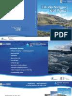 Presentacion_ENA2018_22maz-2019 - revANDI_pptx
