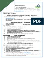REQUISITOS-ADMISIONES-2020-2021.pdf