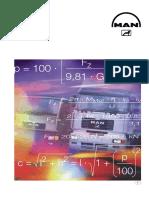 Calculos generales camiones.pdf