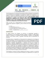 Anexo 1. Formato de Perfil de proyecto_2 (2)