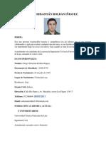 DIEGO SEBASTIÁN ROLDAN IÑIGUEZ-convertido.pdf