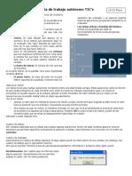 2 Guía de trabajo autónomo Educación Técnica TICs 2020.pdf