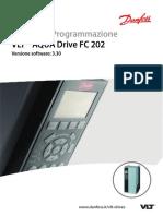 MG20OB06.pdf