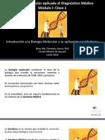 Curso-Biol-Mol-aplicada-a-Medicina-Clase-1-MFGosso-19mar2018.pdf