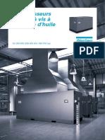 Compresseurs-rotatifs-a-vis-lubrifiees-GA-355-500.pdf