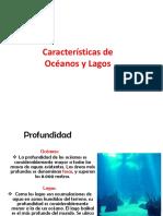 ppt-5º-Características-de-Océanos-y-Lagos