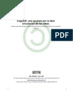 4. Antología De Textos Sobre Copyleft.pdf