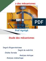 théorie_mecanismes_etude_de_cas-maxpid.ppsx