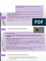 Actividad 02 - Matemática 1 - Nélida Aroni