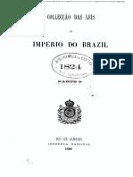 colleccao_leis_1824_parte2.pdf