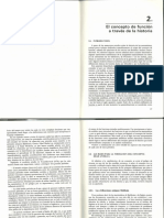 263443816-El-Concepto-de-Funcion-a-Traves-de-La-Historia.pdf