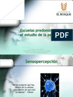Escuelas epistemológicas.pdf