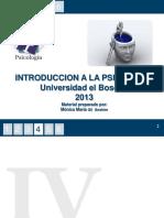 Sistema Nervioso y endocrino..pdf