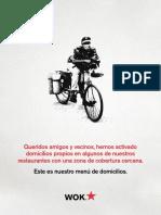 WOK_menu_domicilios_propios_may15 (2).pdf