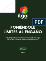 ILGA_World_poniendole_limites_engano_estudio_juridico_mundial_terapias_de_conversion.pdf