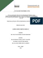 UNFV_LOPEZ_LOPEZ_CRISTIAN_BRYAN_TITULO_PROFESIONAL_2019