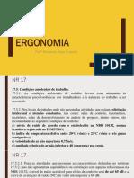 AULA  Fatores Ambientais.pdf