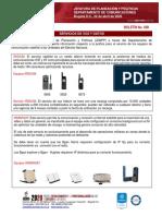R2-A1-DIPOC-BOLETIN No.028-IITRIM.pdf