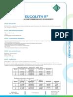 HT-eucolith-r