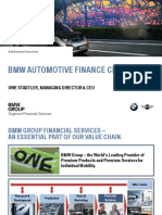 BMW-Group-CMD-Automotive-Finance-Stadler
