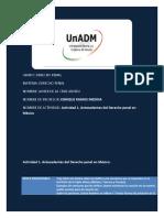 286386385-Actividad-1-Antecedentes-Del-Derecho-Penal-en-Mexico.docx