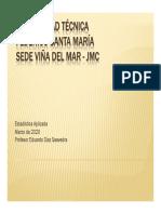 Diapositivas I y II.pdf