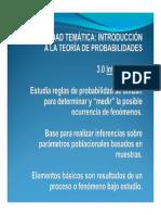 Diapositivas III y IV.pdf