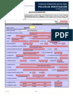 FormatoSolicitudInscripPDI2oPeriodo.xls