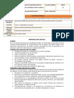 GUIA DE INJERTOS PARTE 3 ITA JGD MAYO 20 - PDF