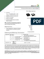 sm3331psqg.pdf