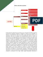 NATALIA PEREZ Factores bióticos y abióticos del estrés en plantas.docx