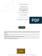 DPE_U2_ADL_ERMC.pptx.pptx