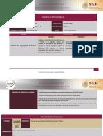 U1 Planeación Didáctica Derecho Penal b2 .pdf