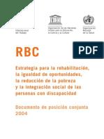 LA R B C QUE ES.pdf