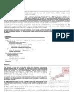 Simulation_atomistique (1).pdf