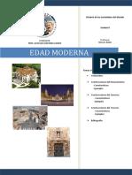 UNIDAD-II-TEMA-V-EDAD-MODERNA-2 (1)