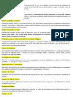Método de Lange.docx