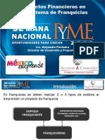 Aspectos_Financieros_en_un_Sistema_de_Franquicias.pdf