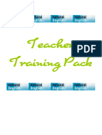 Scott Thornbury Natural English Teacher Training Pack-split-merge (1)