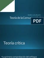 CICOM 2° Teoría crítica.pptx
